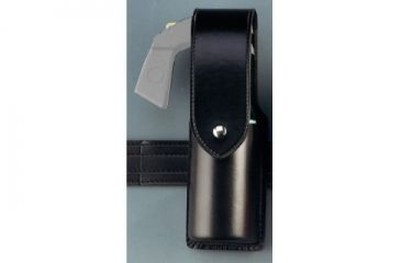 1-Safariland 381 MACE Spray Holder Pouch 381-8-2