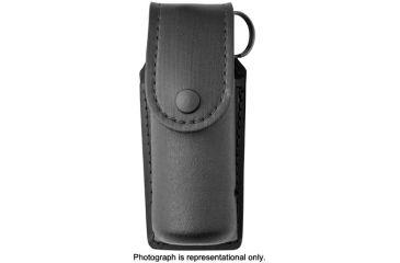 Safariland 40 Distraction Device Holder 40-2-553PBL