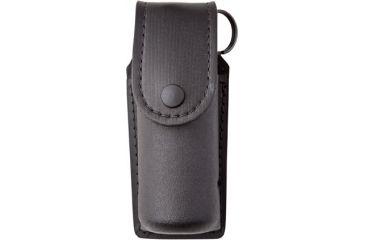Safariland 40 Distraction Device Holder 40-3-23PBL