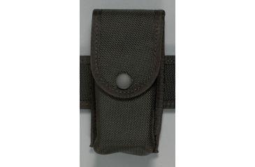 Safariland 4275 Pager Case, 2 4275-2-4V