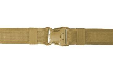 Safariland 4301 Polymer Reinforced Nylon Webbing Duty Belt