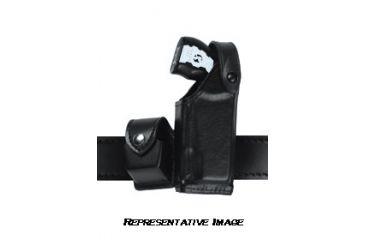 Safariland 520-CAP EDW Accessory Plate 520-CAP-05