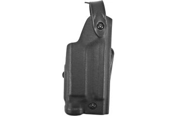 Safariland 6287 Concealment SLS Belt Holster - STX Tactical Black, Right Hand, Sig P229R