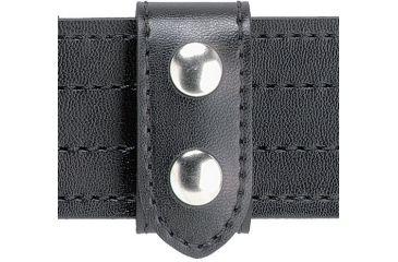 Safariland 655 Belt Keeper, Heavy Duty, 2 Snap 655-4