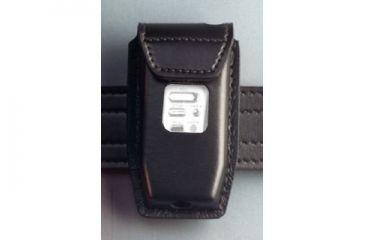 Safariland 767 Cassette Tape Recorder Pouch 767-1-4V