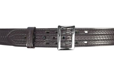 Safariland 87 Suede Lined Belt