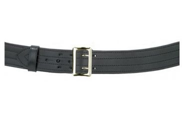 Safariland 875 Stitched Edge w/ Buckle, 2.25 875-XX-6B - Size - 58 in