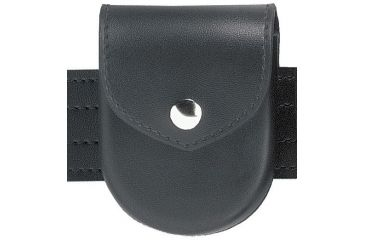 Safariland 90 Handcuff Pouch, Top Flap 90-01HS