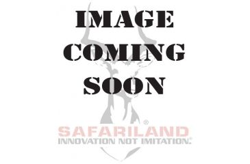 Safariland 90H Handcuff Pouch, Top Flap, for Hinged Cuffs 90H-9B