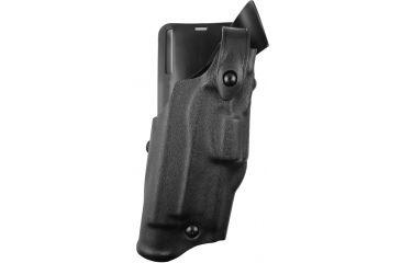 Safariland ALS Level III Drop UBL Holster - STX Tactical Black, Right  636521921312