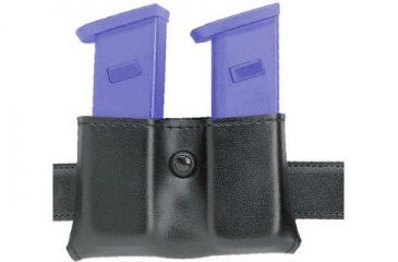 Safariland Double Magazine Holder DS-H5-FBBDEA-079836