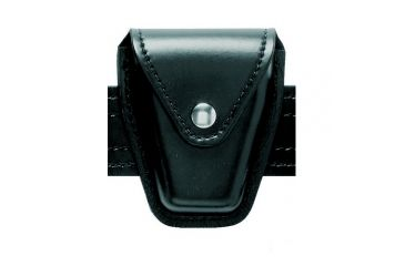 CUFF CASE FOR STANDARD HINGED