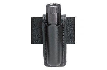 Safariland Mini Flashlight Holster - Model 306 - 306-7-2