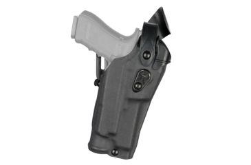 Details about  /Safariland Pistol holster 6360-4502-481