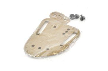 22-Safariland Model 6378USN ALS Low Signature Glock Holster
