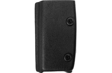 Safariland Single Long Gun Magazine Pouch, STX Tactical Black, Right 771216231