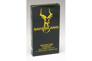 Safariland Sls Training Dvd - TV-1014D