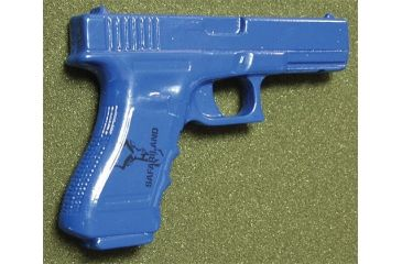 Safariland TG Blue Training Guns TG-HK-USP-9-40