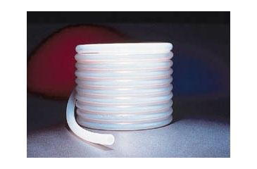 Saint Gobain Tygon Sanitary Silicone Tubing, Formulation 3350, Saint-Gobain Performance Plastics ABW00003