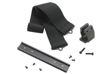 Sako Sako Trg Match Sight Mounting Set Includes Mirage Band S5740335