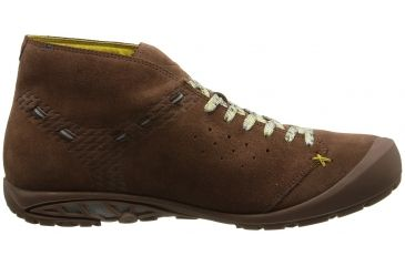 5dc79291006 Salewa Escape Mid GTX Casual Boot- Men's | 5 Star Rating Free ...