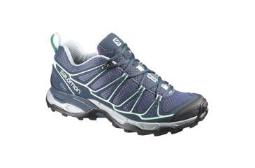 24940d62b7 Salomon X Ultra Prime Hiking Shoe - Women's