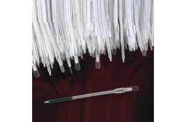Samco Pipettes Disposable 50UL PK500 295 Pipettes Disposable 50UL PK500