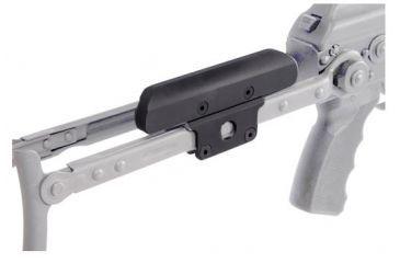 Samson AK-47 Cheek Rest