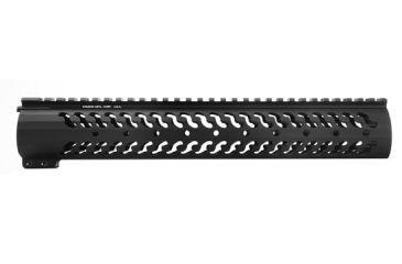 Samson DPMS Evolution 15 AR-15 style .308 Rail, Black Evolution-DPMS-15