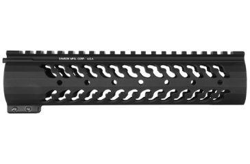 Samson DPMS Evolution 9.25 AR-15 style .308 Rail, Black Evolution-DPMS-9.25