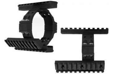 Samson MATR- Modular Accessorie Tactical Rail