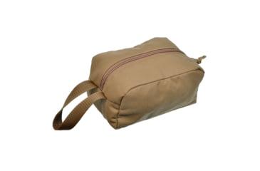 Sandpiper of California Hygiene Bag, Coyote Brown 5006-O-CB