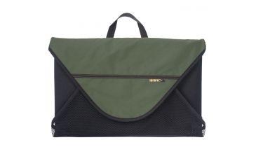 d0ff28575b13 Sandpiper of California Q- Folder Carrying Bag