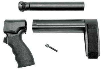 Remington Rebate Access >> Sb Tactical Tac14 Sbl Stabilizing Brace Kit For Remington Tac 14