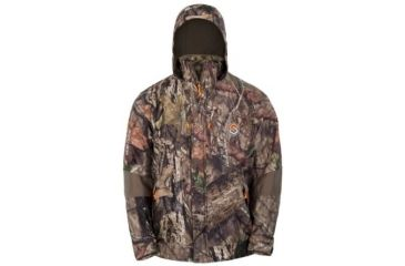 0ec4d73a9b59f ScentLok Cold Blooded Jacket, MO Country, MD 86210-082-MD