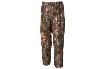 403f5ddaa1a95 ScentLok Midweight Pant, Realtree Xtra, MD 83020-056-MD