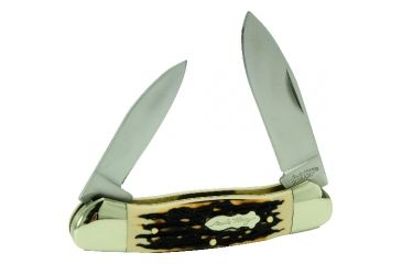 Schrade Uncle Henry - 11UH