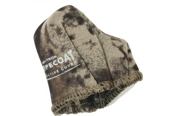 Scopecoat Trijicon RMR Sight Cover Natural Gear SC-TA-RMR-NG