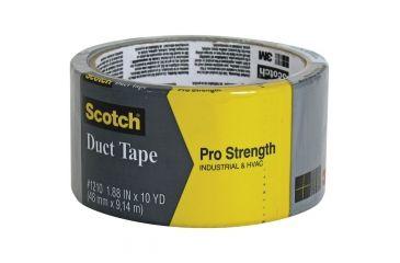 Scotch 3m Duct Tape 2'' X 10yd 1210-A