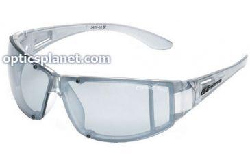 Body Specs Screens Rx Prescription Sunglasses