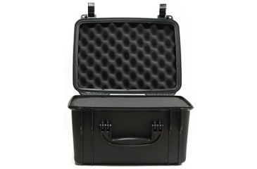 Seahorse Cases Hard Gun Cases SE520F