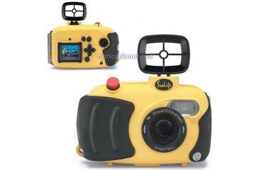 Sealife DC310 Camera 64 BIT Driver