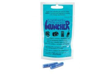 SeaLife Moisture Muncher - 10-Pack