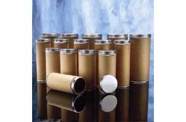 Self Seal Fiberboard Mailing Cylinders 16465-116