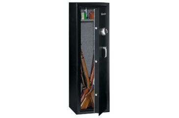 SENTRY GROUP G1055 Gun Safe 69347