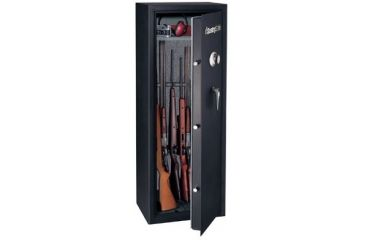 SENTRY GROUP G1459 Gun Safe 69353