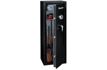 SENTRY GROUP G1464 Gun Safe 69366