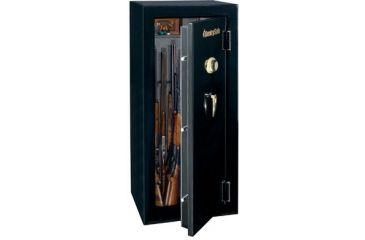 SENTRY GROUP GM1459/GS1459 Fire-Safe Gun-Safe 69392