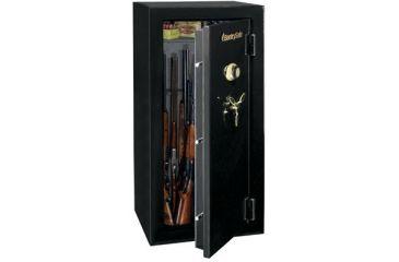 SENTRY GROUP GM2459/GS2459 Fire-Safe Gun-Safe 69385