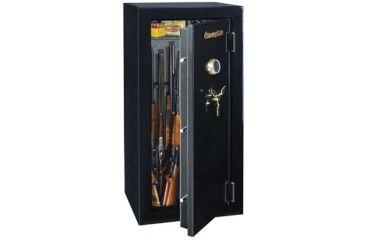 SENTRY GROUP GM2459/GS2459 Fire-Safe Gun-Safe 69399